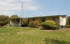 723 Pine Hill Rd, Wolseley SA