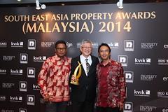 IMG_2767 (Asia Property Awards) Tags: architecture design asia southeastasia realestate property malaysia awards ensign ensignmedia southeastasiapropertyawardsmalaysia2014 asiapropertyawards