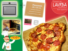 Lavieba_Pizzastein_0814