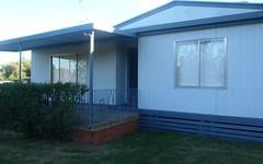 5-7 Dubbo Street, Brocklehurst NSW
