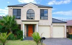 16 Duckmallois Avenue, Blacktown NSW