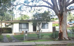 20 Warwick Avenue, Mannering Park NSW