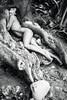 _MG_2176d (lichtbilderproject) Tags: art nature etna radici catania sicilia giovanni mirabella hedy gole dellalcantara nerito hedynerito