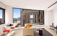 1201/129 Harrington Street, Sydney NSW