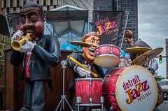 Cartoon Jazz Band Jazz Band Jeysiboi Tags Usa