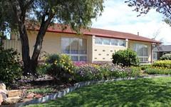 5 Green View Drive, Grange SA
