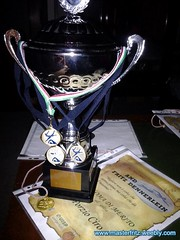 1° Trofeo Fritz Dennerlein002