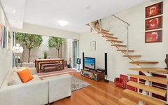126 Upper Street, Bega NSW