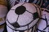 (imke.sta) Tags: israel soccer kippa fusball