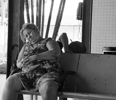 Amazonian Nap (oliveira_marcoaurelio) Tags: brazil amazon nap sleep sono par amazonian soneca