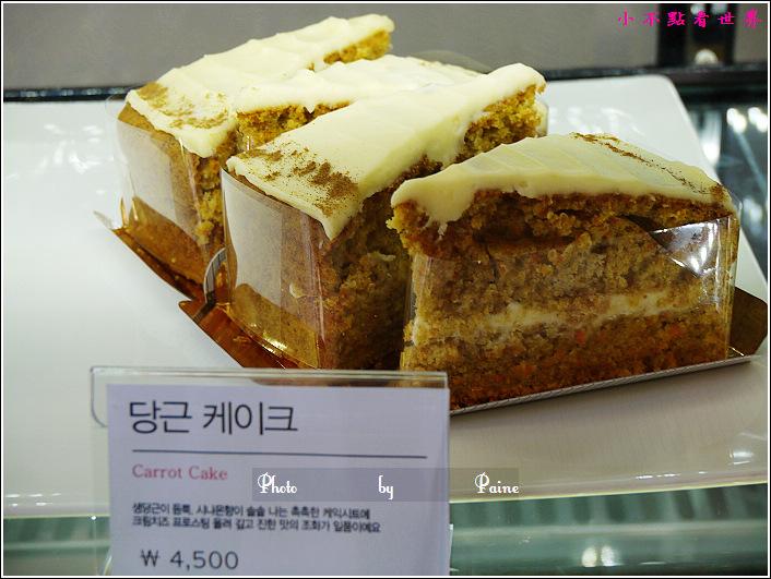 江南majo sady cafe (8).jpg