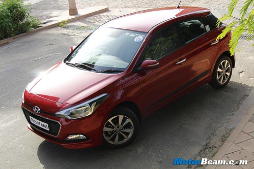 Hyundai-Elite-i20-39