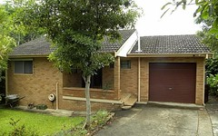 7 Grantham Road, Batehaven NSW