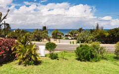 32 Corsair Crescent, Sunrise Beach QLD