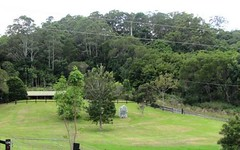 1238 Coramba Road, Karangi NSW