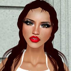 LOTD 194 (BRIGGY B. <3) Tags: love fashion wow blog am skins hellish we diva