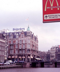 Amsterdam022