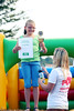 """KOEPFLE-RENNEN2014_088 • <a style=""""font-size:0.8em;"""" href=""""http://www.flickr.com/photos/75421329@N08/15001775510/"""" target=""""_blank"""">View on Flickr</a>"""