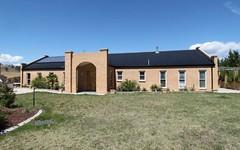 50 Hartwood Avenue, Robin Hill NSW