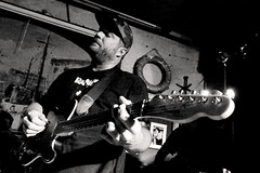Whiskey Gentry (USA) -17- (Jean-Michel Baudry) Tags: bw usa bar canon concert brittany noiretblanc live c bretagne nb 56 musique lorient 2014 canoneos50d legalion whiskeygentry jeanmichelbaudry jeanmichelbaudryphotographie