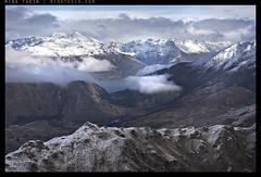 _8B02776 copy (mingthein) Tags: new mountains zeiss t landscape nikon bokeh availablelight apo zealand alpine carl nz queenstown ming planar otus 1485 onn 8514 d810 thein zf2 photohorologer mingtheincom