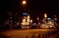 Amsterdam078