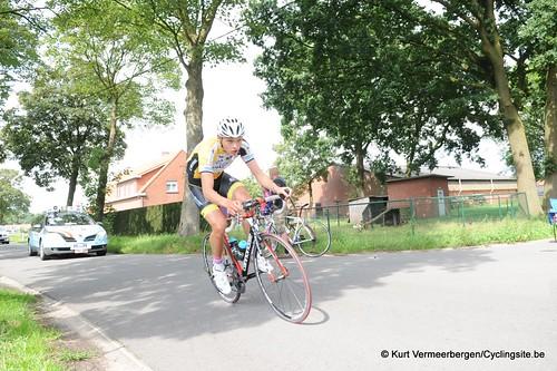Omloop der Vlaamse gewesten (435)