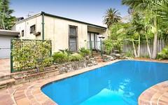 11 Poate Road, Centennial Park NSW