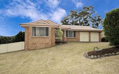 1 Luderick Close, Corlette NSW