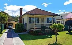 6 Henry Street, Tarrawanna NSW