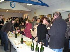 200801_galette_des_rois (19)
