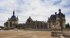 Triathlon_Chateau_Chantilly_2014_0002