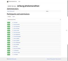photomarathon.eu