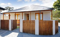 2/30 Wild st, Picton NSW