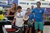 """juan carlos higuera y antonio alamillo subcampeones sub 12 torneo de padel de verano 2014 reserva del higueron • <a style=""""font-size:0.8em;"""" href=""""http://www.flickr.com/photos/68728055@N04/15047393486/"""" target=""""_blank"""">View on Flickr</a>"""