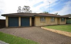 39 Armstein Crescent, Werrington NSW