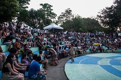Show Projeto Ccoma (Festival Contato) Tags: parque do carlos são contato 8º bicão festivalcontato cpfi 8ºcontato