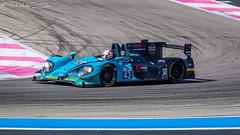 Les 4h du Paul Ricard le Mans series 2014 (fred.masca) Tags: paul european mans le series circuit ricard