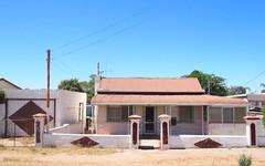 691 Beryl Street, Broken Hill NSW
