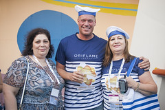 07-09-14 POOL PARTY-ORIFLAME-094