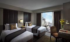 グランド スイス ホテル