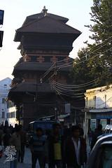 India_1092