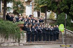 "POL, Puhački orkestar Lovran, Koncert Uskrs 2014 Opatija • <a style=""font-size:0.8em;"" href=""http://www.flickr.com/photos/101598051@N08/15124679901/"" target=""_blank"">View on Flickr</a>"