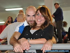 5° Trofeo Blue Team013