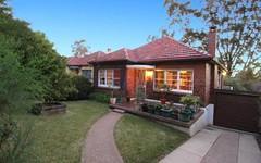 38 Wood Street, Lane Cove NSW
