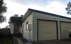 209A Wyee Road, Wyee NSW
