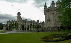 DSC_2647 (durr-architect) Tags: castle scotland aberdeenshire victoria queen residence balmoral