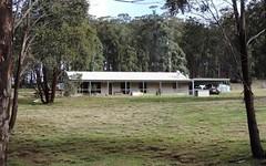 837 Mount Rae Road, Taralga NSW