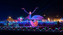 Burning Man 2014-107 (extramatic) Tags: usa man nv blackrockcity burning 2014caravanasary