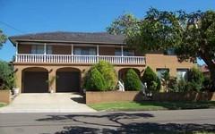 42 Warraroong Street, Beverly Hills NSW